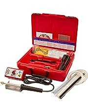 Urethane Supply Company 5700HT Mini Weld Model 7 Airless Plastic Welder
