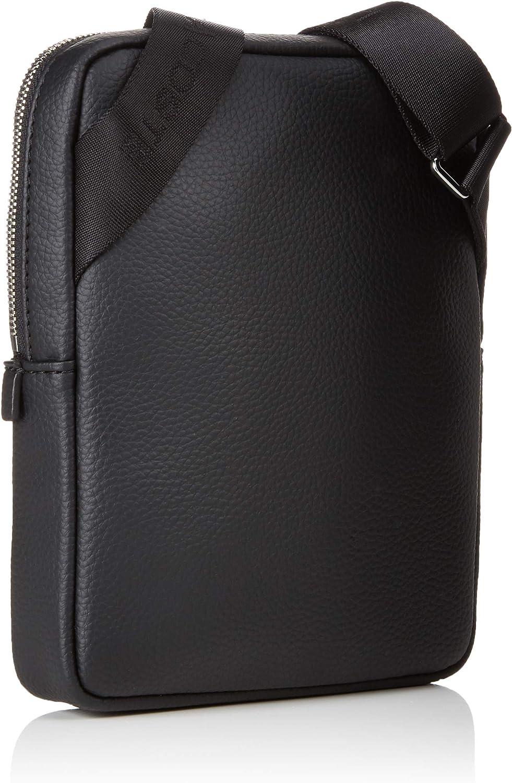 Lacoste sac nh2839gl noir