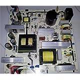 Sharp LC42SB45U Repair Kit, LCD TV, Capacitors, Not the Entire Board