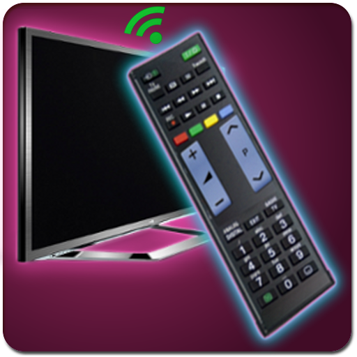 Amazon.com: TV Remote For Sony: Appstore for Android
