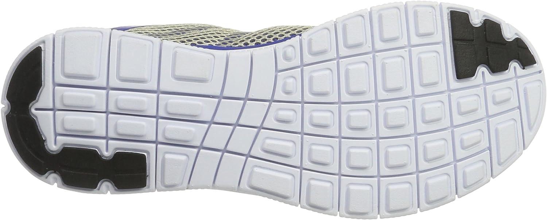 Kempa K-Float Chaussures de Handball Homme