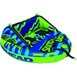 AIRHEAD AHSB-4 Switch Back 4-Rider Towable