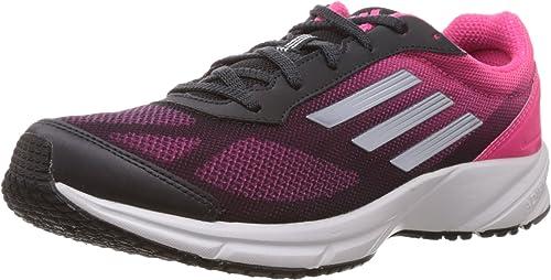Adidas Lite Pacer 2 - Zapatillas de Running para Mujer, Talla 39 ...