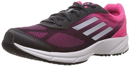 zapatillas de running de mujer lite pacer 2 adidas