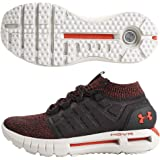 Under Armour HOVR Phantom, Zapatillas de Correr para Hombre: Amazon.es: Zapatos y complementos
