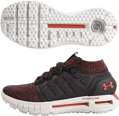 Under Armour HOVR Phantom NC, Zapatillas de Correr para Hombre: Amazon.es: Zapatos y complementos