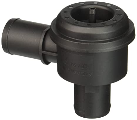 Amazon.com: Standard Motor Products G12001 Turbocharger Bypass Valve: Automotive