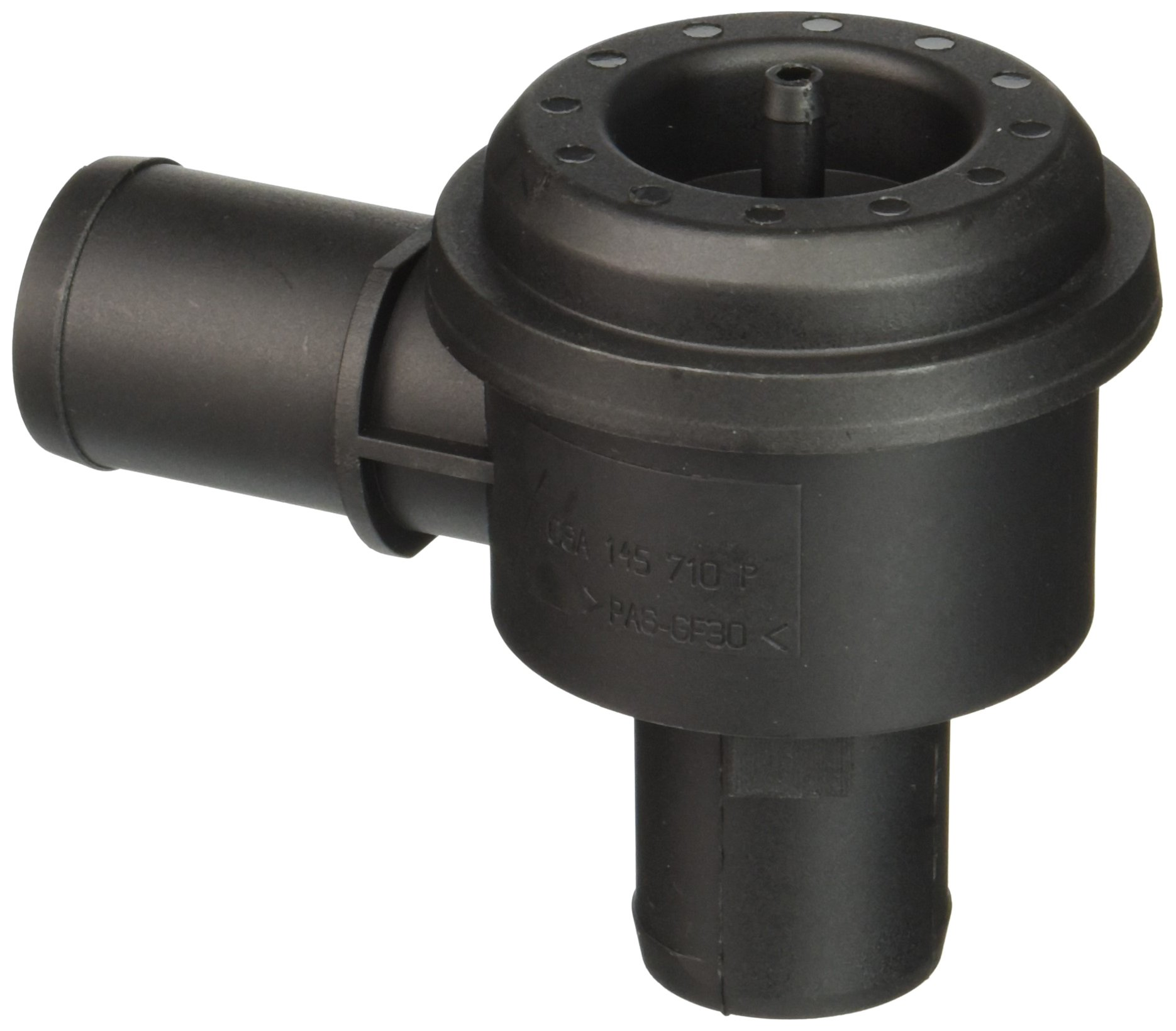 Standard Motor Products G12001 Turbocharger Bypass Valve by Standard Motor Products