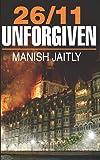 26/11 Unforgiven