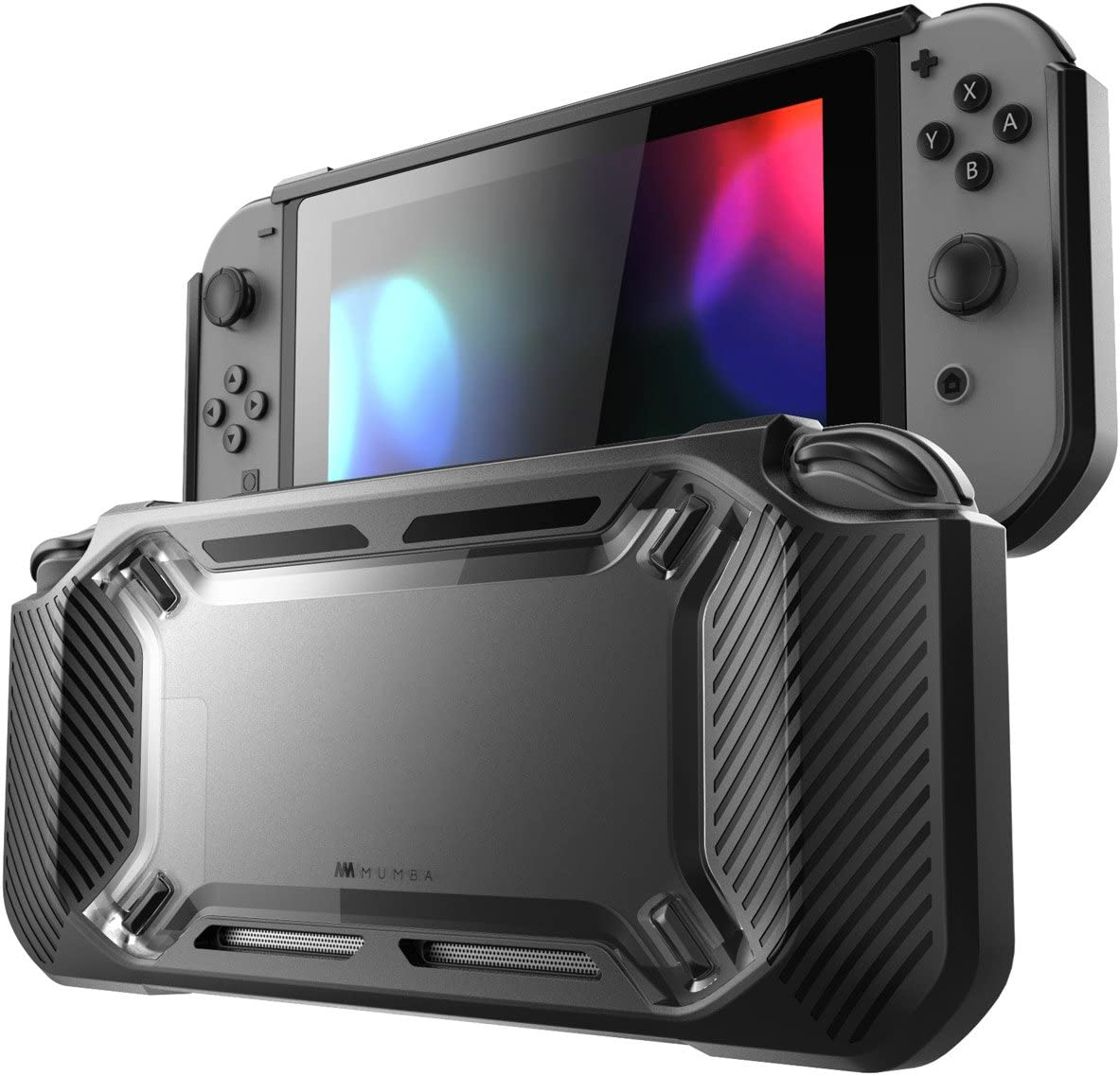 Amazon Promo Code 2020 for Case for Nintendo Switch