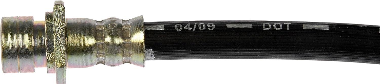 Dorman H620730 Hydraulic Brake Hose