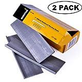 2 PACK BOSTITCH FLN-200 2-Inch Flooring