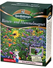 Quedlinburger Bienen- und Hummelmagnet