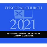 Episcopal Church Calendar 2022.2021 Christian Pocket Diary 13 Months December 2020 To December 2021 Church Publishing 0846863022441 Amazon Com Books