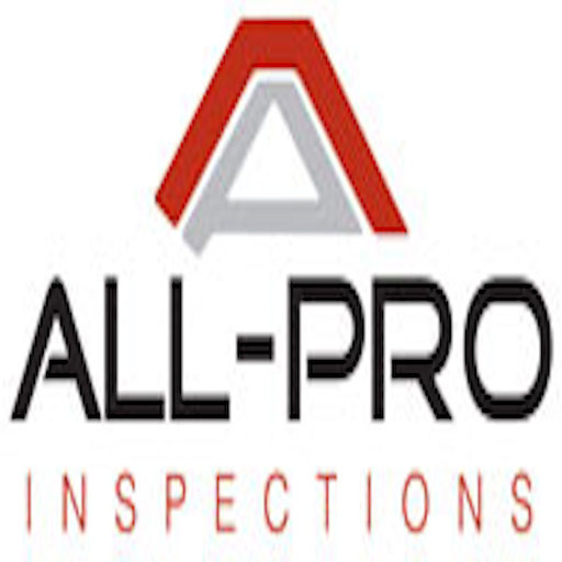 All Pro Home Inspections (Home Inspector Software)