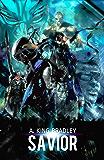Savior (The Savior Series Book 1)