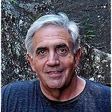 Alan J. Paul