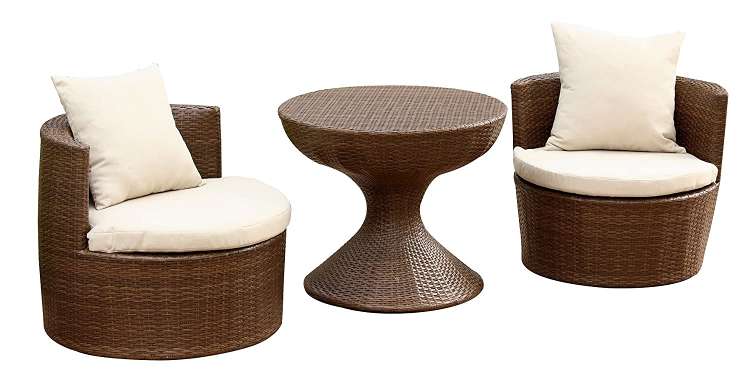 Palermo Outdoor Furniture Frasesdeconquista Com