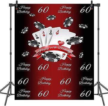 European casino slots