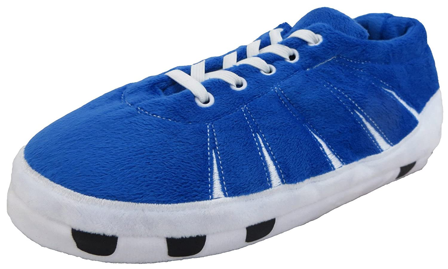 RTB, Pantofole uomo Blue Football