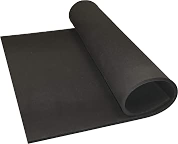 Sbr Neoprene Fabric Cr Neoprene 1mm To 10mm Thickness Neoprene Material Rubber Sheet Roll Buy Sbr Neoprene Fabric Neoprene Rubber Sheet Roll Sbr Neoprene Rubber Sheet Product On Alibaba Com