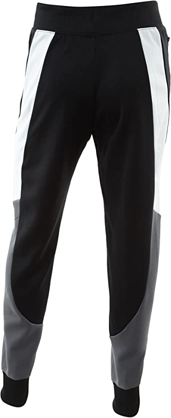 Desconocido W NSW TRK Pant CF PK CB Pantalones de chándal, Mujer ...