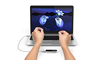 Image result for leap motion