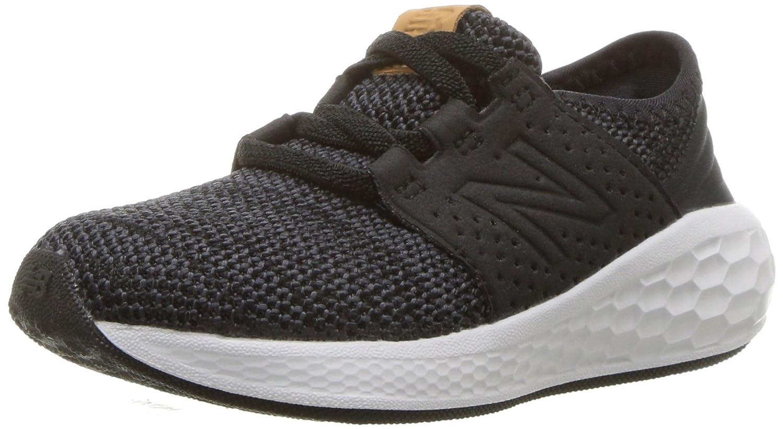 eaecc5752fb83 Amazon.com   New Balance unisex-child Cruz V2 Fresh Foam Running Shoe    Sneakers