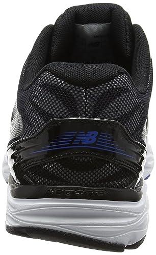 New Balance Men s M680v4 Running Shoe