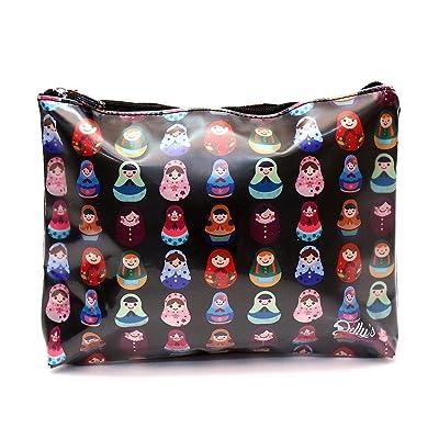 FHGJ Messenger Bag Cross Body Bag Pack Organizer Satchel Bag Sling Shoulder Bag