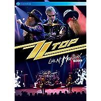 Live at Montreux 2013 [Import italien]