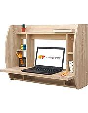 Amazon It Postazioni Di Lavoro Per Computer Casa E Cucina