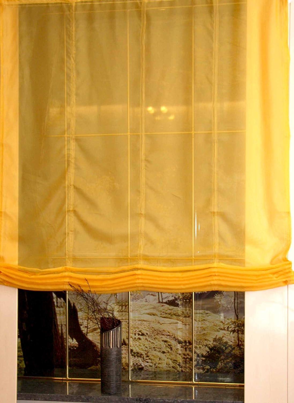 raffrollo mit klettband amazing rollo mit klettband raffrollo mit klettband farbe weiss deko. Black Bedroom Furniture Sets. Home Design Ideas