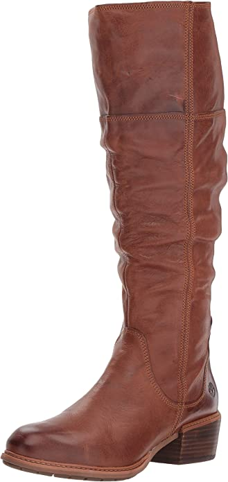 Timberland Online Shop | Top rated Women Timberland Magby