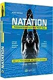 Natation - Préparation Athletique pour Tous