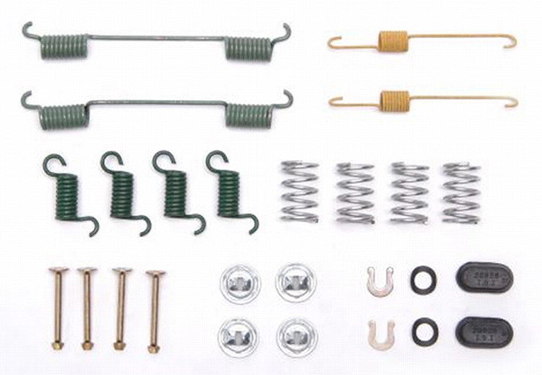 American Shifter 137438 Stripe Shift Knob with M16 x 1.5 Insert Black Locked Lock