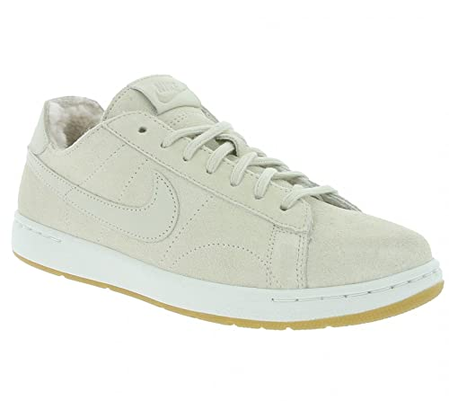 Nike 749647-201, Zapatillas de Deporte para Mujer, Marrón (Birch/Birch-Ivory-Gum Light Brown), 36.5 EU: Amazon.es: Zapatos y complementos