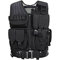 GZ XINXING Airsoft Paintball CS Vest