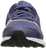 adidas Women's Ultraboost ST, raw Indigo/Noble