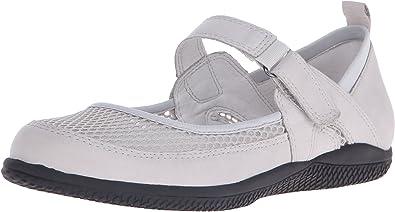 Haddley Mary Jane Shoes