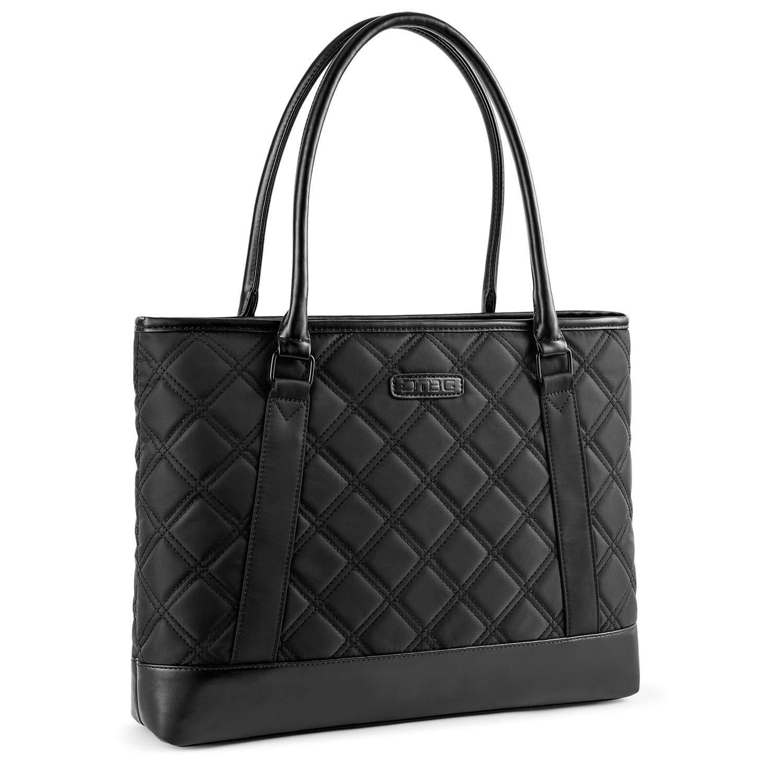 FOSTAK Bolsos totes/Bolso de hombro para mujer Bolso de viaje Messenger Bag elegante Bolsas