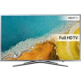 "SAMSUNG UE40K5600 Smart 40"" LED TV"