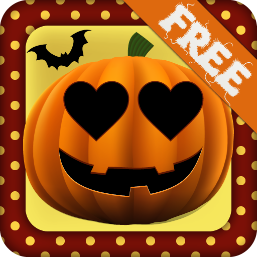 Halloween Fingerprint Love]()