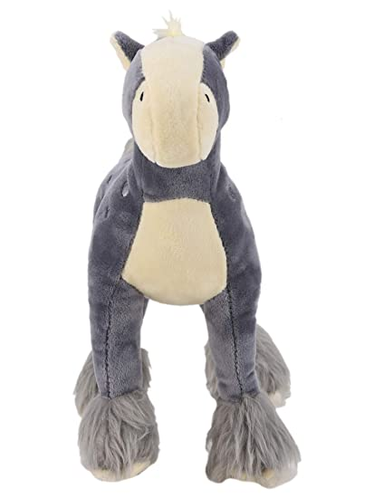 Simba Toys Wissper Plush Figurines , 25cm (Horse)