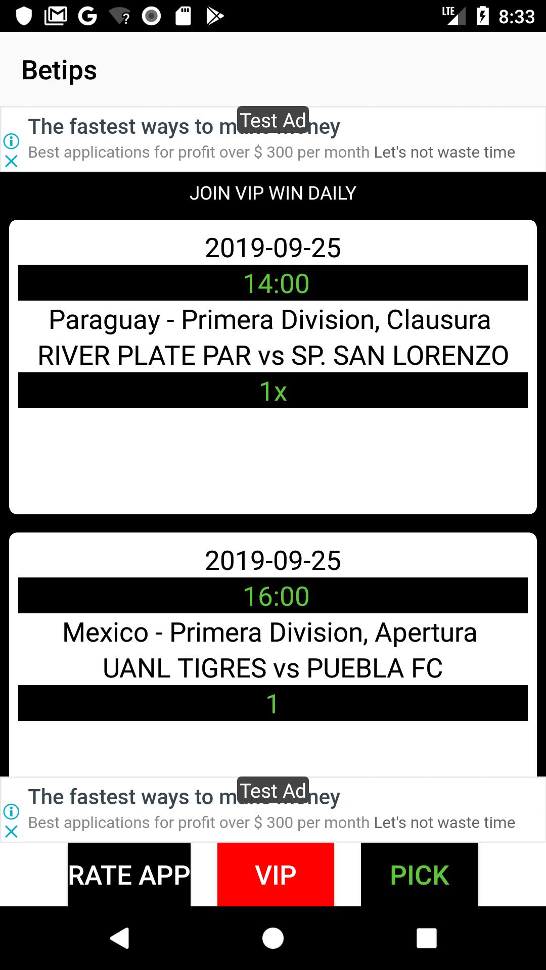 Puebla vs america betting closed binary options trading live signals robot 2021 toyota