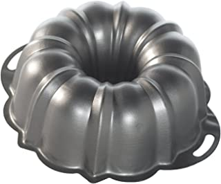 product image for Nordic Ware ProForm Bundt Pan with Handles, 12 Cup, standart