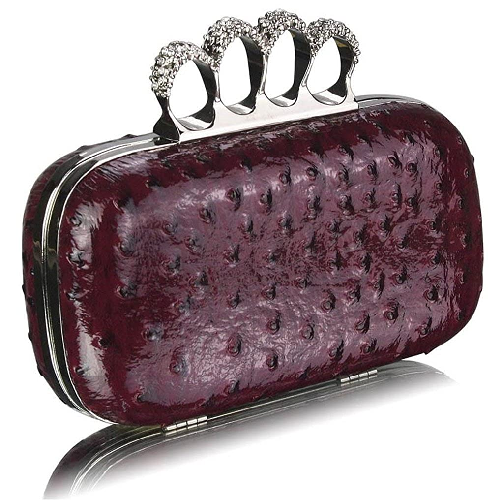 78507755037e89 Evening Bags Amazon Uk