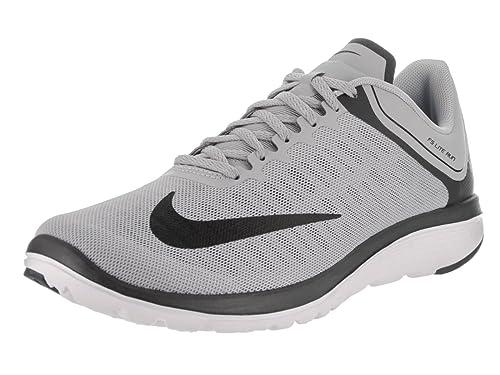 Nike Sports Shoes Sale: Nike FS Lite Run 4 Running Shoes