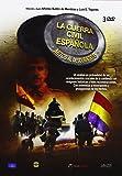 La Guerra Civil Española: Mitos Al Descubierto [DVD]