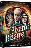 Bizarre Bizarre - Volume 2